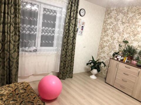 Продажа дома, Улан-Удэ, Поселье - Фото 3