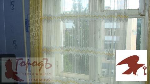 Квартира, 4-я Курская, д.2 - Фото 4