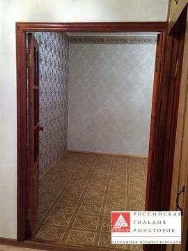 Квартира, ул. Генерала Герасименко, д.6 к.1 - Фото 2