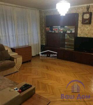 Продажа 2-х комнатная квартира в Центре-цгб - Фото 2