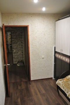 Шикарная 3-к квартира на Чкалова - Фото 3