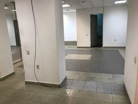 Продажа торгового помещения, Липецк, Ул. Ворошилова - Фото 3