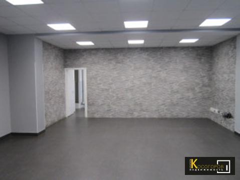 Купи готовый арендный бизнес (здание) И получай пассивный доход - Фото 5