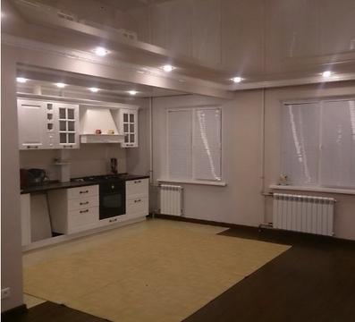 Квартира, ул. Кузнецкая, д.26 - Фото 1