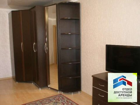 Квартира ул. Овражная 5 - Фото 4