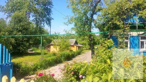 Продажа дома, Калуга, Ферзиково п. - Фото 3