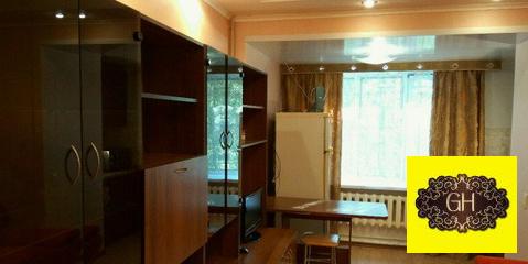 Продажа комнаты, Калуга, Ул. Товарная - Фото 2
