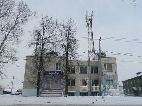 Продажа псн, Ульяновск, Ул. Маяковского - Фото 1