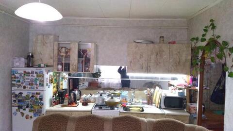 Продажа дома, Воронеж, Ул. Песчаная - Фото 4