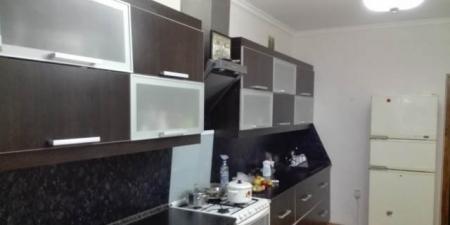 Продажа квартиры, Пятигорск, Ул. Пионерлагерная - Фото 3