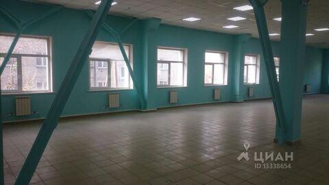 Аренда псн, Курган, Ул. Некрасова - Фото 1