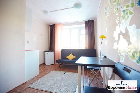 1-ю квартиру посуточно (для 1-2 человек) - Фото 4