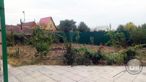 Продается дом с земельным участком, ул. Ростовская - Фото 3