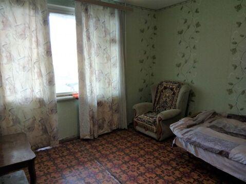 Аренда комнаты, Севастополь, Героев Сталинграда пр-кт. - Фото 1