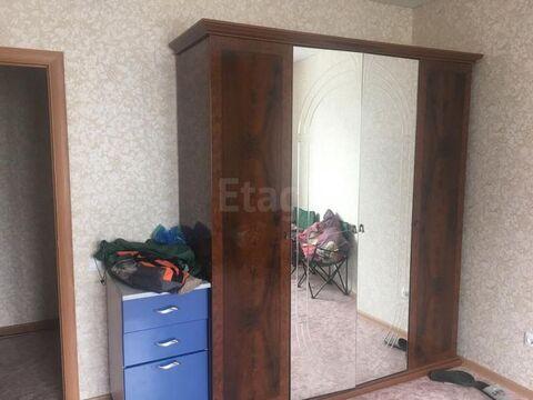 Продам 1-комн. кв. 42 кв.м. Онохино, Центральная - Фото 4