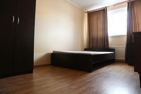 Сдается комната 13 метров в 3ккв на Просвещения, 20 - Фото 4