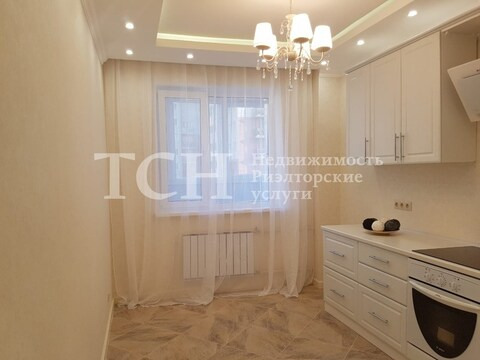 2-комн. квартира, Ивантеевка, ул Хлебозаводская, 28к6 - Фото 3