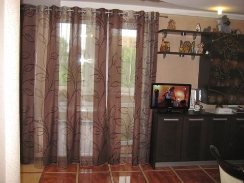 3-комнатная квартира в центре Петрозаводска - Фото 4