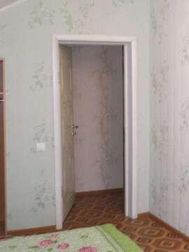 Продаю гостиница Октябрьская ул - Фото 5