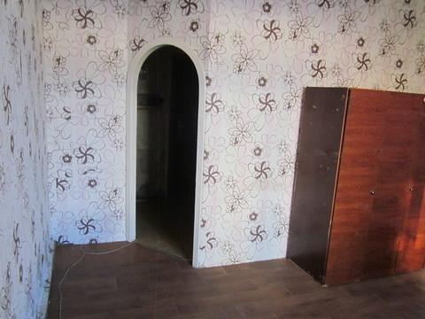 Комната в цетре - Фото 3