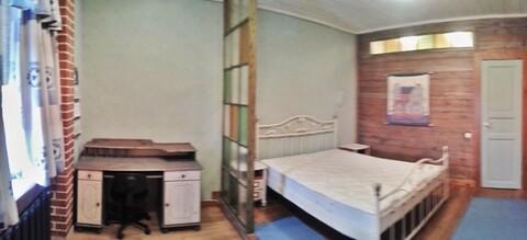 Квартира, Мурманск, Воровского - Фото 4