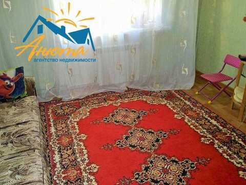3 комнатная квартира в Белоусово Калужская 5 - Фото 2