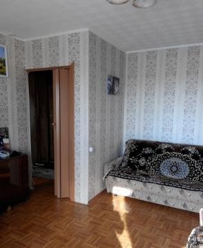 Продам квартиру на Московской - Фото 3
