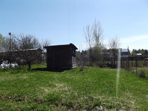 Продаю дачу с баней вблизи деревни Арсаки - Фото 5