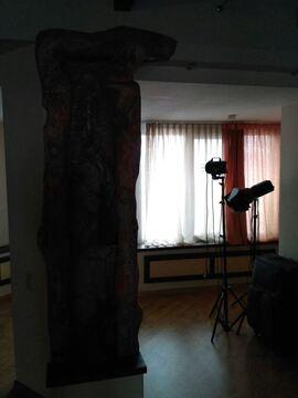 Продажа квартиры, Пенза, Ул. Московская - Фото 4