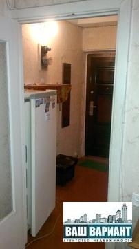 Квартиры, ул. Добровольского, д.3 к.1 - Фото 3
