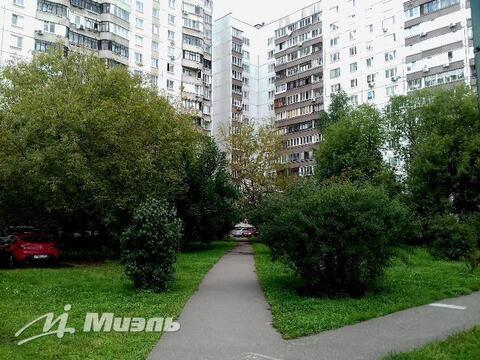 Продажа квартиры, м. Лермонтовский проспект, Хвалынский б-р. - Фото 3