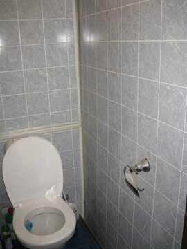 2-х комнатная квартира 54 м2, Комсомольский пр-т - Фото 5