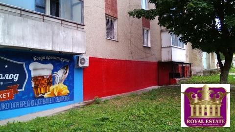 Аренда офиса, Симферополь, Ул. Маршала Василевского - Фото 2