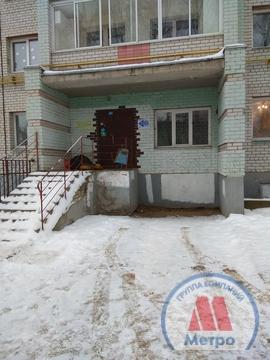 Квартира, ул. Клубная, д.27 - Фото 2
