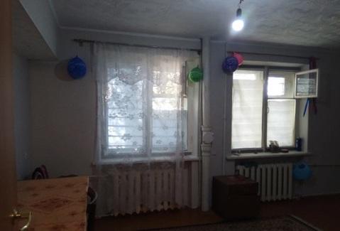 Квартира, ул. Тимирязева, д.11 - Фото 4