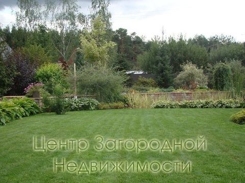 Участок, Волоколамское ш, 18 км от МКАД, Дедовск г, В садовом тов-ве. . - Фото 2