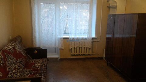 Сдам квартиру в г.Подольск, , Пионерская ул - Фото 1