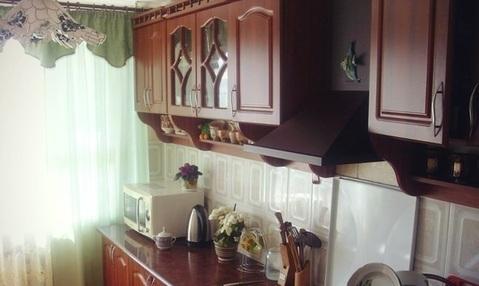 Сдается квартира микрорайон Светлый, 13 - Фото 3