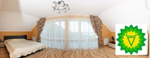 Продажа дома, Алушта, Ул. Красноармейская - Фото 5