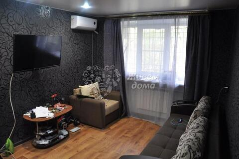 Продажа квартиры, Волгоград, Ул. Ополченская - Фото 2