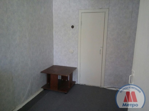 Квартира, ул. Нефтяников, д.30 - Фото 3