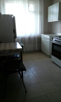 Сдается 2-х комнатная квартира г. Обнинск пр. Ленина 178 - Фото 1
