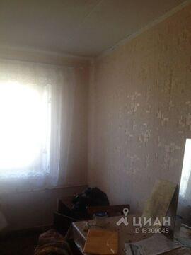 Продажа комнаты, Ижевск, Ул. Орджоникидзе - Фото 1