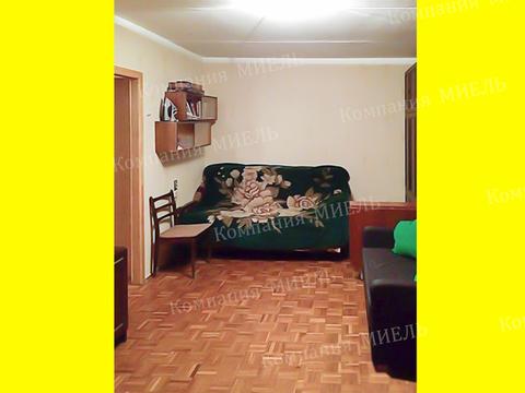 Купить квартиру в Москве Бескудниковский бульвар д. 10 кор. 2 - Фото 5