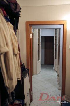 Квартира, пр-кт. Комсомольский, д.84 к.А - Фото 1