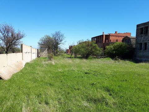 Продам земельный участок 16 соток с. Осовины - Фото 2