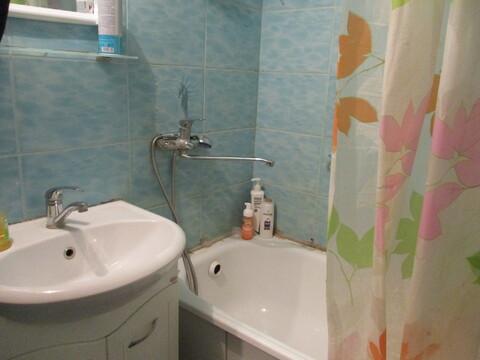 Продам 1 комнатную квартиру на кзтз - Фото 5