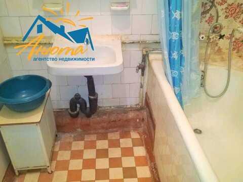 2 комнатная квартира в Обнинске, Ленина 42 - Фото 3