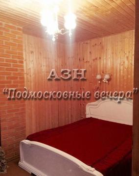 Волоколамское ш. 20 км от МКАД, Дедовск, Коттедж 170 кв. м - Фото 5