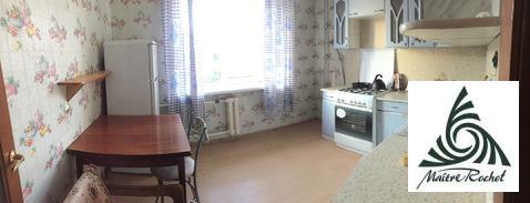 Сдам комнату в квартире г. Бронницы пер. Комсомольский - Фото 1
